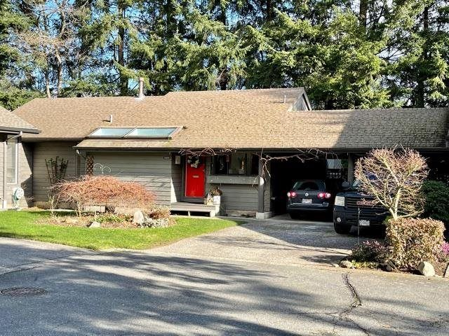 FEATURED LISTING: 15955 ALDER Place Surrey