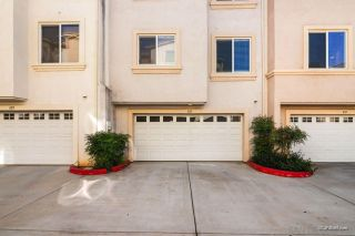 Photo 26: EL CAJON Townhouse for sale : 3 bedrooms : 265 Indiana Ave