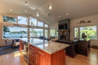 Photo 7: 6200 Race Point Rd in : CR Campbell River North House for sale (Campbell River)  : MLS®# 874889