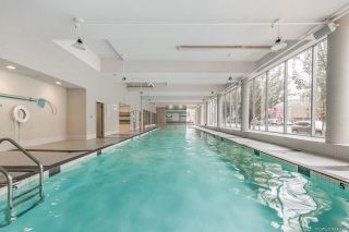 """Photo 20: 1805 7371 WESTMINSTER Highway in Richmond: Brighouse Condo for sale in """"Lotus"""" : MLS®# R2449971"""