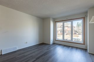 Photo 7: 9735 91 Street NW in Edmonton: Zone 18 Carriage for sale : MLS®# E4240247