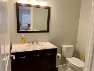 Photo 11: Condo for sale : 3 bedrooms : 1107 Downing Avenue in Chico
