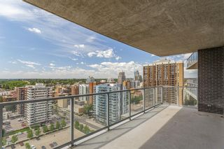 Photo 13: 1606 530 12 Avenue SW in Calgary: Beltline Apartment for sale : MLS®# A1119139