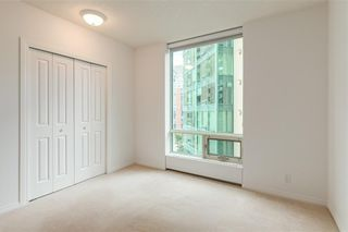 Photo 25: 604 837 2 Avenue SW in Calgary: Eau Claire Apartment for sale : MLS®# C4268169