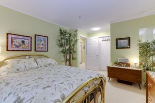"""Photo 9: 316 2960 PRINCESS Crescent in Coquitlam: Canyon Springs Condo for sale in """"THE JEFFERSON"""" : MLS®# R2620387"""