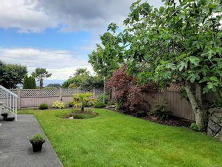 Photo 36: 6306 Corfu Dr in : Na North Nanaimo House for sale (Nanaimo)  : MLS®# 869473