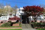 """Main Photo: 219 5500 ARCADIA Road in Richmond: Brighouse Condo for sale in """"REGENCY  VILLA"""" : MLS®# R2575948"""