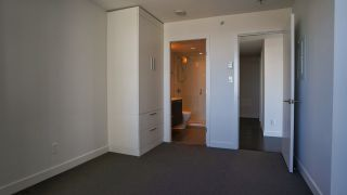 "Photo 12: 1704 8131 NUNAVUT Lane in Vancouver: Marpole Condo for sale in ""MC2"" (Vancouver West)  : MLS®# R2567415"