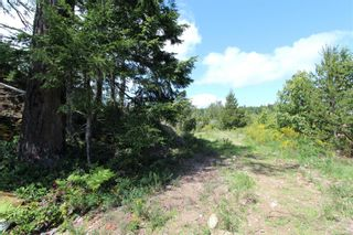 Photo 24: Lot 34 Goldstream Heights Dr in : ML Shawnigan Land for sale (Malahat & Area)  : MLS®# 878268