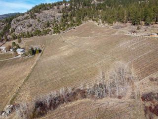 Photo 3: 1415 SMETHURST Road, in Naramata: Agriculture for sale : MLS®# 189824
