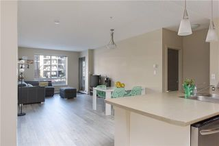 Photo 2: 209 136D SANDPIPER Road: Fort McMurray Apartment for sale : MLS®# A1143404