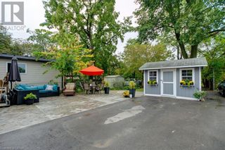 Photo 41: 489 ENGLISH Street in London: House for sale : MLS®# 40175995