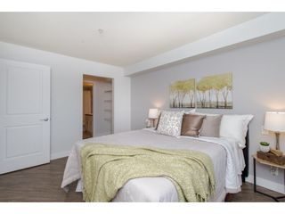 """Photo 16: 106 46150 BOLE Avenue in Chilliwack: Chilliwack N Yale-Well Condo for sale in """"NEWMARK"""" : MLS®# R2325582"""