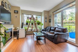 Photo 13: 217 225 FRANCIS Way in New Westminster: Fraserview NW Condo for sale : MLS®# R2526311