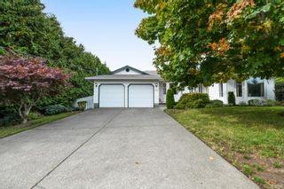 Photo 39: 151 Pritchard Rd in Comox: CV Comox (Town of) House for sale (Comox Valley)  : MLS®# 887795