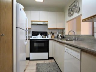 """Photo 6: 215 7751 MINORU Boulevard in Richmond: Brighouse South Condo for sale in """"CANTERBURY COURT"""" : MLS®# R2278350"""
