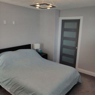 Photo 25: 9535 92 Street in Edmonton: Zone 18 House for sale : MLS®# E4240441