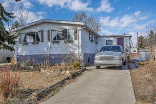 Main Photo: 2106 12 Avenue: Didsbury Detached for sale : MLS®# A1081256