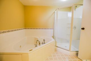 Photo 18: 42 Gabruch Crescent in Battleford: Residential for sale : MLS®# SK855458