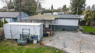 Photo 18: 21896 LOUGHEED Highway in Maple Ridge: West Central Duplex for sale : MLS®# R2541847