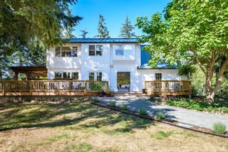 Photo 37: 2344 Grantham Pl in : CV Courtenay North House for sale (Comox Valley)  : MLS®# 852338