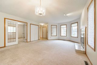 Photo 8: 22 EASTWOOD Place: St. Albert House for sale : MLS®# E4261487