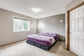 Photo 11: 133 Tuscany Meadows Place in Calgary: Tuscany Detached for sale : MLS®# A1126333
