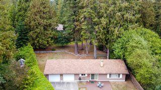 Photo 2: 7652 EUREKA Place in Halfmoon Bay: Halfmn Bay Secret Cv Redroofs House for sale (Sunshine Coast)  : MLS®# R2620162