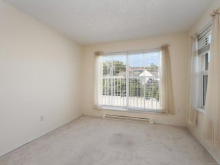 Photo 4: 302 1070 Southgate St in : Vi Fairfield West Condo for sale (Victoria)  : MLS®# 851621