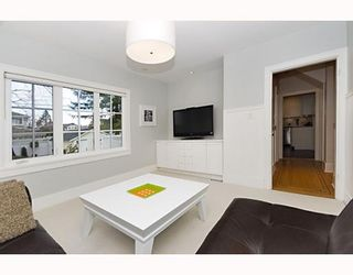 Photo 4: 3007 W 36TH Avenue in Vancouver: MacKenzie Heights House for sale (Vancouver West)  : MLS®# V766972