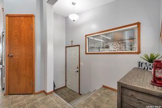 Photo 29: 927 Central Avenue in Bethune: Residential for sale : MLS®# SK854170