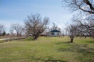 Photo 35: 11045 Hwy 321 Rushman Road: Stony Mountain Residential for sale (R12)  : MLS®# 202009409