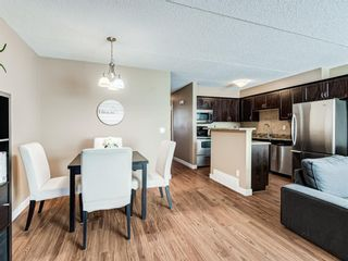 Photo 12: 408 2200 Woodview Drive SW in Calgary: Woodlands Row/Townhouse for sale : MLS®# A1087081