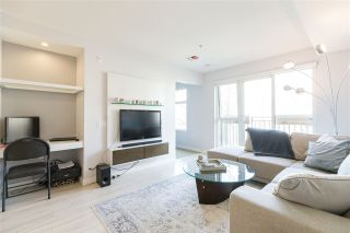 Photo 8: 306 111 E 3RD Street in North Vancouver: Lower Lonsdale Condo for sale : MLS®# R2541475