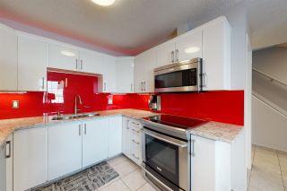 Photo 6: 12223 62 Street in Edmonton: Zone 06 House Half Duplex for sale : MLS®# E4228617