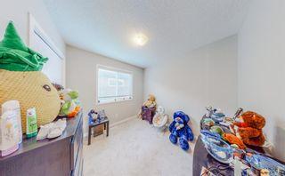 Photo 28: 47 Cornerstone Passage NE in Calgary: Cornerstone Detached for sale : MLS®# A1087151