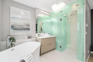 Photo 23: PH1 2228 Marstrand in : Kitsilano Condo for sale (Vancouver West)  : MLS®# R2477737