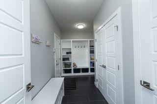 Photo 17: 2431 Ware Crescent in Edmonton: Zone 56 House for sale : MLS®# E4261491