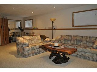 Photo 14: 29 THORNDALE Close SE: Airdrie Residential Detached Single Family for sale : MLS®# C3591429
