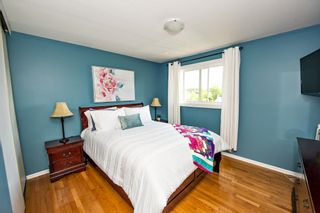Photo 22: 101 Boling Green in Colby: 16-Colby Area Residential for sale (Halifax-Dartmouth)  : MLS®# 202116843