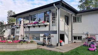"""Photo 2: 967 INEZ Crescent in Prince George: Lakewood House for sale in """"LAKEWOOD"""" (PG City West (Zone 71))  : MLS®# R2441130"""