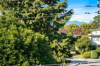 Photo 20: 206 1205 W 14TH Avenue in Vancouver: Fairview VW Townhouse for sale (Vancouver West)  : MLS®# R2614361