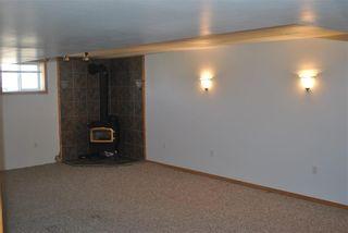 Photo 29: 231067 Range Road 230: Rural Wheatland County Detached for sale : MLS®# C4295068