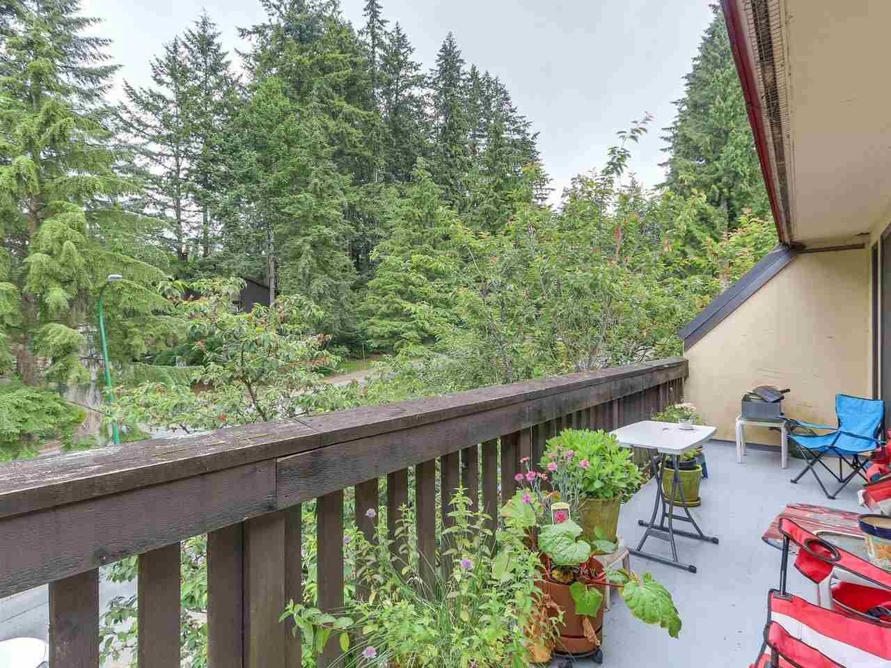 """Photo 7: Photos: 15 1811 PURCELL Way in North Vancouver: Lynnmour Condo for sale in """"LYNNMOUR SOUTH"""" : MLS®# R2276321"""