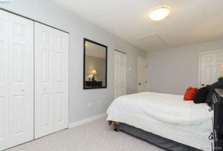 Photo 11: 9 7751 East Saanich Rd in SAANICHTON: CS Saanichton Row/Townhouse for sale (Central Saanich)  : MLS®# 718315