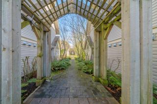 Photo 29: 39 9339 ALBERTA Road in Richmond: McLennan North Townhouse for sale : MLS®# R2540017
