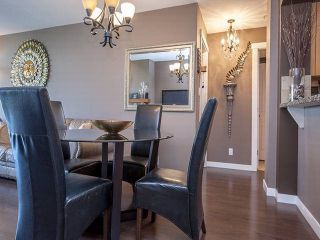 Photo 5: # 302 1428 PARKWAY BV in Coquitlam: Westwood Plateau Condo for sale : MLS®# V1098952
