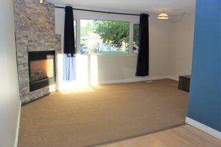 Photo 5: 15 RALSTON Drive in Mackenzie: Mackenzie -Town House for sale (Mackenzie (Zone 69))  : MLS®# R2616845