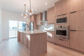 Photo 8: 9309 68 Avenue in Edmonton: Zone 17 House for sale : MLS®# E4242013