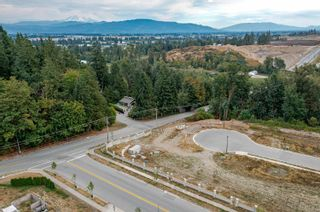 """Photo 11: 29599 CORVINA Court in Abbotsford: Aberdeen Land for sale in """"The Vine At Pepin Brook"""" : MLS®# R2617200"""
